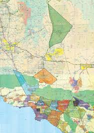 Map Southern California Na Links U2013 Southern California Region Of Narcotics Anonymous