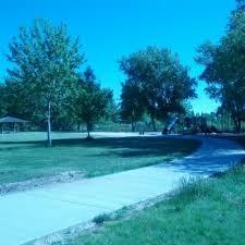 Park West Landscape by Cottonwood Park West Parks 8830 Apache Plume Dr Parker Co Yelp
