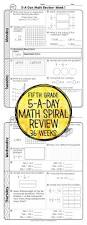 i can statements 5th grade math common core standards core