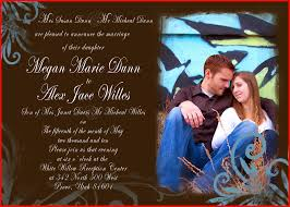 wedding invitations utah best of wedding invitations utah image of wedding invitations