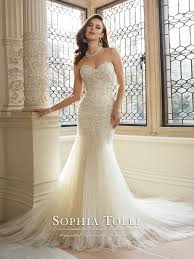 wedding dress prices y11625 amira mon cheri bridals