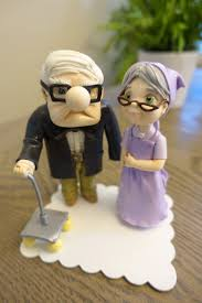 up cake topper 132 best up cakes images on disney cakes cake and
