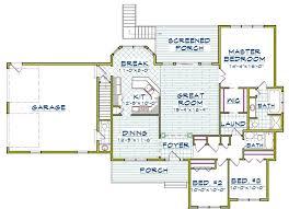floor plans creator 25 melhores ideias de floor plan app no apartamentos