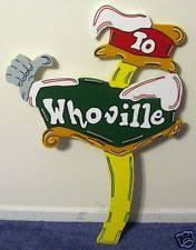 whoville collectibles ebay