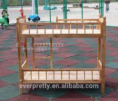 Bunk Beds Used Cheap Used Bunk Beds For Sale Cheap Used Bunk Beds For Sale