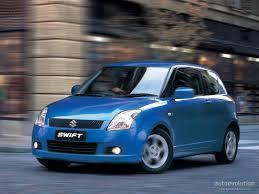 2009 suzuki swift 3 doors partsopen