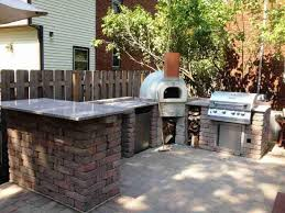 outdoor pizza oven kit patio u0026 outdoor outside pizza oven outdoor