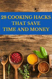 Baking Hacks 364 Best Tips Culinary Tips Images On Pinterest Food Tips