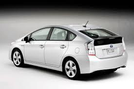 lexus toyota repair jerry u0027s advanced automotive automotive repair services smog