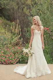 country chic wedding country chic wedding dresses 7836