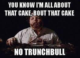 Phone Meme Generator - fat kid and cake meme the best cake of 2018