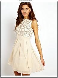robe de mariage pour ado robe pour ado mode vêtements robe pour ado ado et