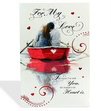 send a card online my greeting cards wblqual