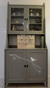 Kitchen Hutch Decorating Ideas Kitchen Hutch Ikea 9 Best Home Decor Ideas