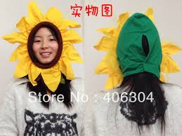 Plants Zombies Halloween Costume Aliexpress Buy Free Shipping Halloween Dress Costume