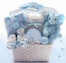 baby boy gift basket gift basket for newborn in salisbury ma