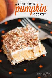 best 25 thanksgiving desserts 2014 ideas on apple