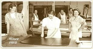 original factory direct table pads original factory direct table pads slideshow table pads made in the