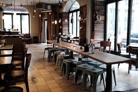 hotel hauser an der universitaet mníchov recenzie a porovnanie 55eleven munich restaurant reviews phone number photos