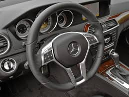 mercedes c class price 2012 mercedes c class price photos reviews features