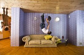 upside down house floor plans upside down houses u2014 in focus u2014 the atlantic