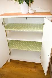 A Thousand Words Finding Storage Space Part 9 Maximising Cabinet
