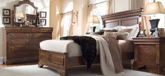 Laura Ashley Bedroom Images Laura Ashley Keswick Bedroom Collection By Kincaid Shop Hickory