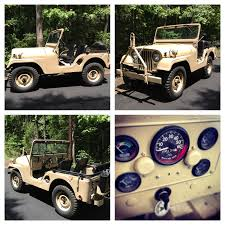 vintage jeep vintage jeep store i vintage jeep restorations parts and