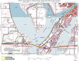 Spokane Community College Map Urban Recreation In Moses Lake