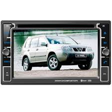 online shop navitopia wince 6 0 car multimedia dvd player for