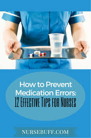 192 best nursing ethics images on pinterest nursing nursing
