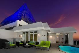 20 million penthouse is largest on market