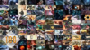 Halo Capture The Flag Sweet Centennial Canon Fodder Halo Official Site