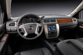 Avalanche Gmc General Motors Introducing New Incentives On 2014 Chevrolet