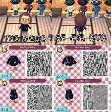 animal crossing new leaf qr code pacman by emalee86 on deviantart