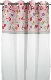 voilage chambre fille voilage chambre garcon fashion designs