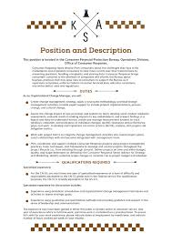 resume summary of experience doc 553765 resume skill and abilities examples resume knowledge skills abilities resume resume summary of resume skill and abilities examples