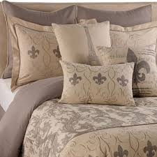 King Comforter Sets Bed Bath And Beyond Buy Ivory King Comforter Set From Bed Bath U0026 Beyond