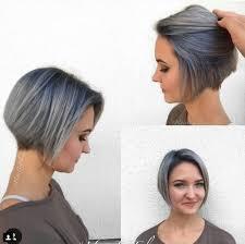 Trendy Kurzhaarfrisuren by 36 Best Frisurvorschlag Für Conny Images On Hairstyles