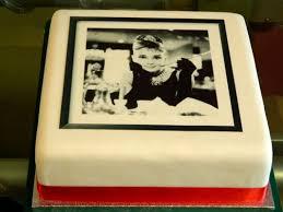 edible print edible print designer cake a photo on flickriver