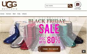 ugg sale ends ugg black friday sale advice gal