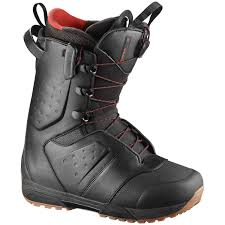 wide width motorcycle boots salomon synapse wide snowboard boots 2018 evo