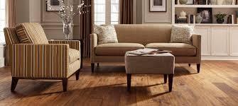 floor marvellous vinyl floor planks lowes home depot vinyl plank