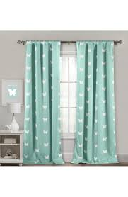lala bash curtains home decor nordstrom