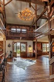 log home floor plans with loft rustic house plans with loft cabin ideas
