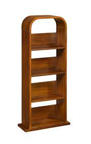 jual furnishings storage units