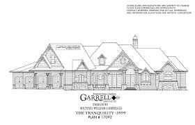 federal house plans federal house plans bank home loan small period carsontheauctions