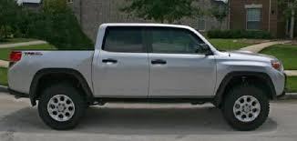 2014 toyota tacoma specifications 2015 toyota tacoma truck specs toyotatacomasforsale com