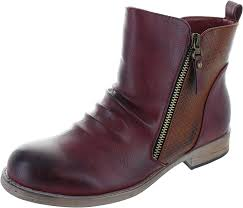 bhs womens boots sale lotus s shoes boots usa sale 67 cheap lotus s