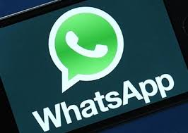 whatsapp free for android to whatsapp messages android free